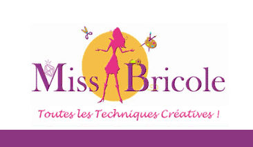 MISS_BRICOLE