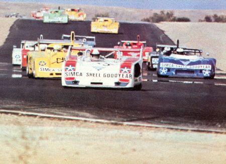1974___Challenge_Simca_Shell_Goodyear_Castellet
