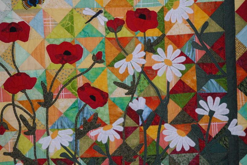 journée patchwork 0530052