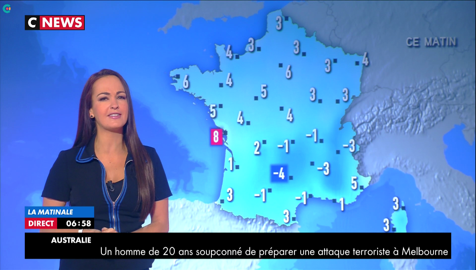 alexandrablanc07.2017_11_28_meteoCNEWS