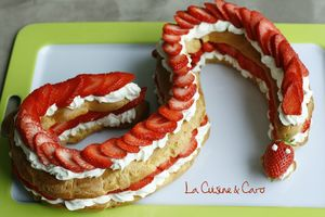 serpent_fraise_chantilly