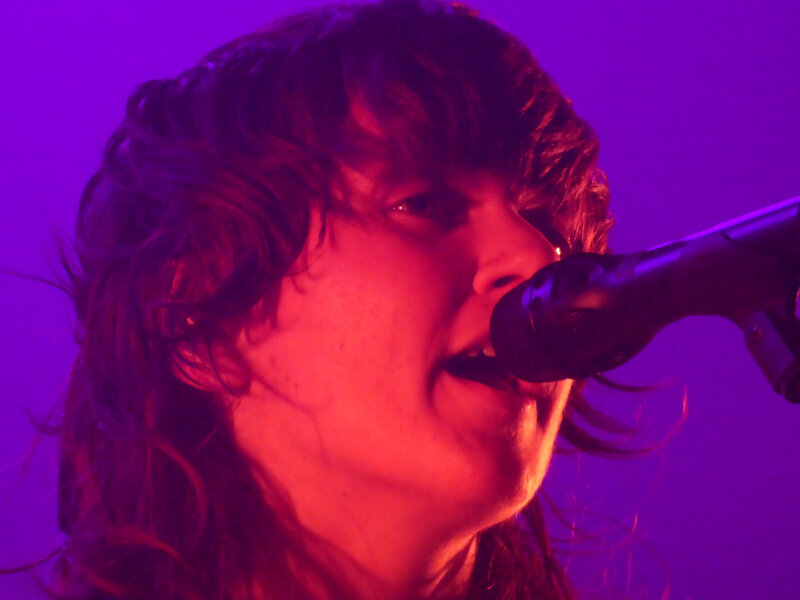 2018 11 07 Courtney Barnett Casino de Paris (47)