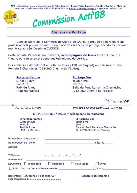fiche inscription portage avril mai 2018-page-0