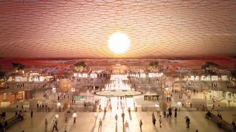 could-history-repeat-itself-with-mexico-citys-ambitious-airport-plan-body-image-1435777916