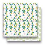 papier-1-collection-c-est-beau-la-vie-30x30-rv2