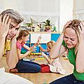 Amour rituels affectif pour avoir la paix au foyer, l'harmonie familiale