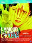 amour_aux_temps_du_cholera_cinefr