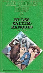 c5_le_club_des_cinq_et_les_saltimbanques_82