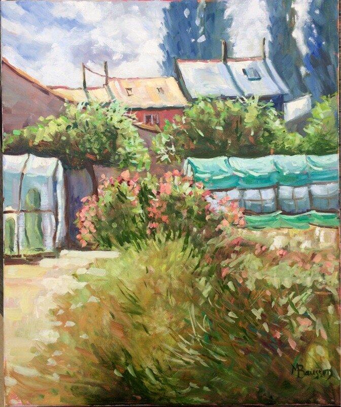 Rentrée Atelier 2017/18