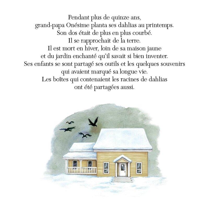 Pages-de-Les-dahlias-de-grand-papa-int-D2_Page_2