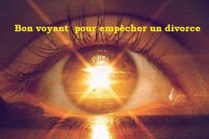 Magie Blanche - Médium - Voyant