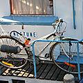 vélo péniche_1214