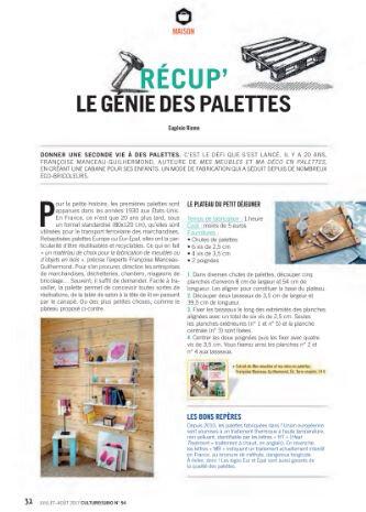 Biocoop magazine 06