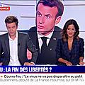 aureliecasse06.2020_10_14_soireespecialeBFMTV