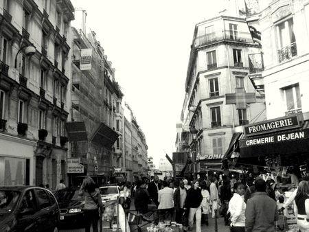 Paris_6_au_9_mai_2007_051