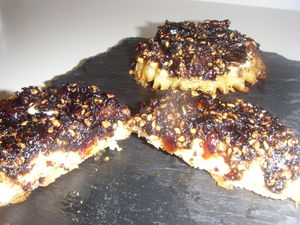 blog_cuisine_506