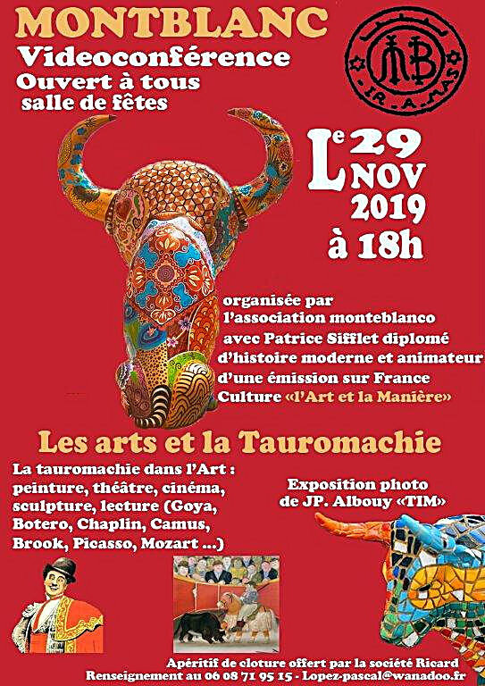 flyers montblanc29-11-19