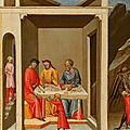 From old master paintings to contemporary art: dorotheum announces major auction