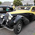Bugatti 57 Atalante_04 - 1937 [F] HL_GF
