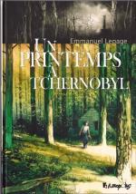 Unprintempsatchernobyl