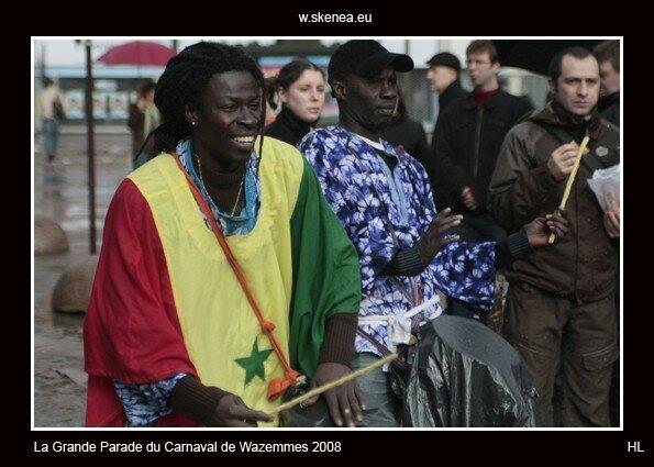 LaGrandeParade-Carnaval2Wazemmes2008-164