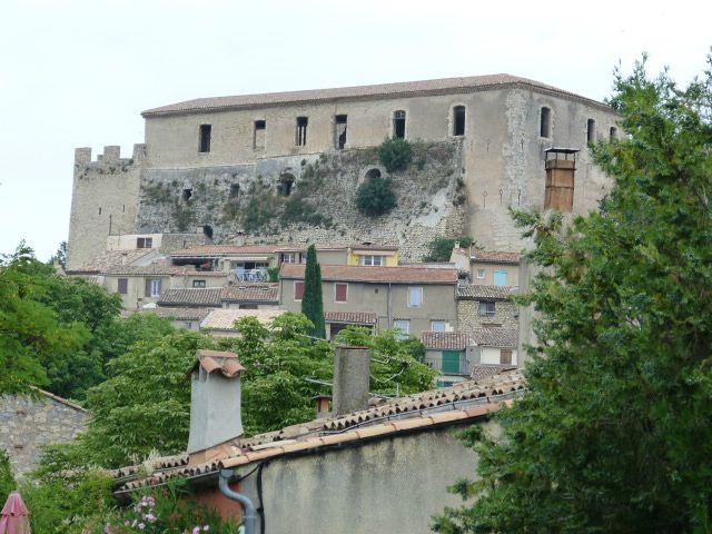 Gréoux 2011 192