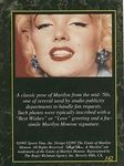 card_marilyn_sports_time_1995_num142b