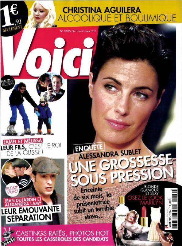 2012-03-03-voici-france