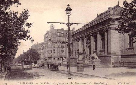 LEH_1941_Bd_de_Strasbourg_Palais_de_Justice