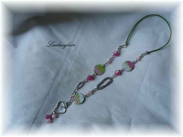 collier 3 (1)
