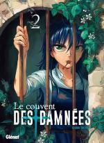 couvent-des-damnees-2-glenat