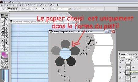 Tuto_template_capture_6_copier