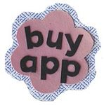 buy_app