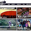 Coblas remporte l'appel à projets innovation eurosima 2011