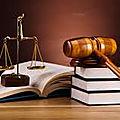 Gagner un proces judiciaire dugrand maitre marabout papa akouessou