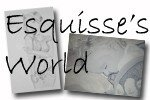 Esquisse_s_World_2_logo_copie