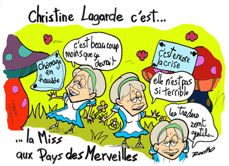 Lagarde_optimiste