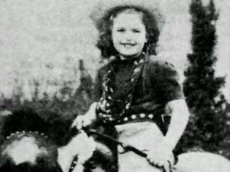 jayne-1940-child-1-1