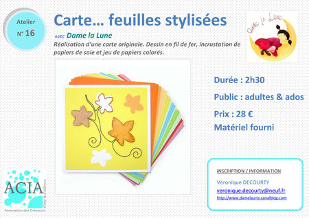 fiche16_cartefeuillesstylis_es_vdecourty_sept2011
