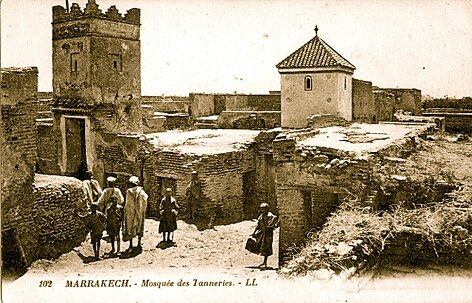 102LL-Mosquee-tanneries