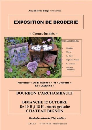 Affiche_expo_2014