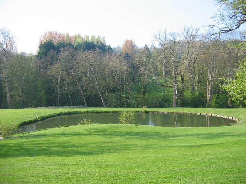 golf houlgate (2)