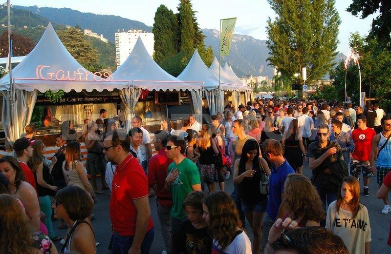 montreux-jazz-festival-2013-_2234365