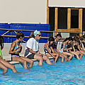 065-water polo