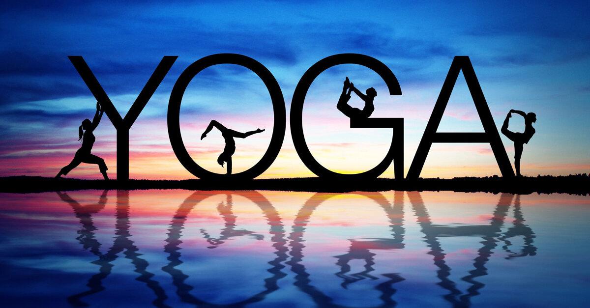 Yoga et méditation à Saint Hilaire de Riez