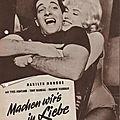 film-buhne (all) 1960