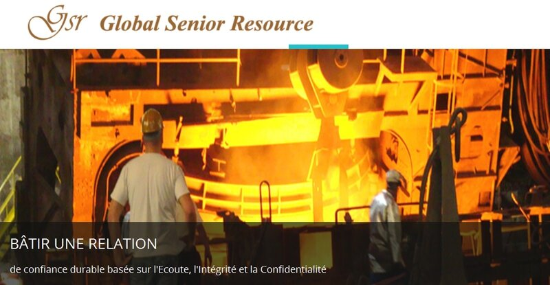 global_senior_ressources_fonderie_RH_embaucher