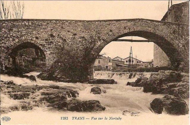 Vue-sur-la-Nartuby