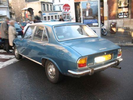 Peugeot504GLar