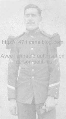 DELCOURT Louis